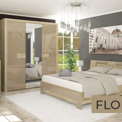 Florence_bedroom_sekv_kapRVWRVuch_inter_